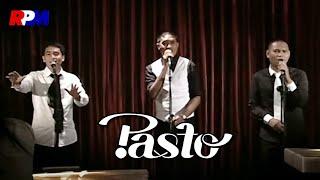 Download lagu Pasto Kata Hati Mp3