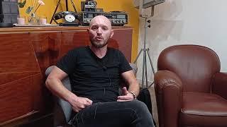 TEMOIGNAGE - Christophe BRESCH - Formation Prise de Parole en Vidéo