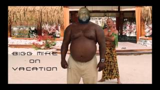 Bigg Mike Recap Days 1-30 Tune in tomorrow for the finale