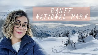 How to do Banff, Canada | 2020 Travel Guide