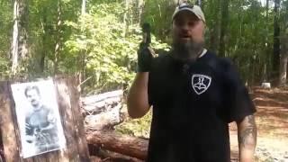 cobray shotgun pistol - Free video search site - Findclip Net