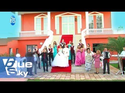 Ismet Aloshi - Kolazh dasme (Official video)