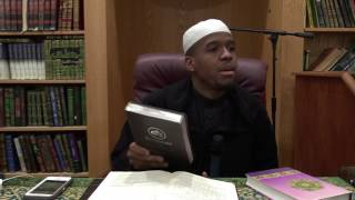 What's the Best Tafseer Book in English?