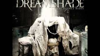 Dreamshade - Revive In Me