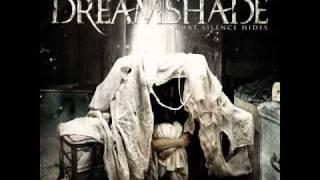 Dreamshade - Revive In Me