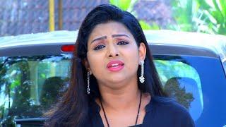 #Bhagyajathakam l Abhirami's demand to divorce Indu lMazhavil Manorama