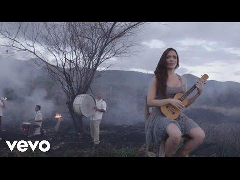 Diana Fuentes - Será Sol