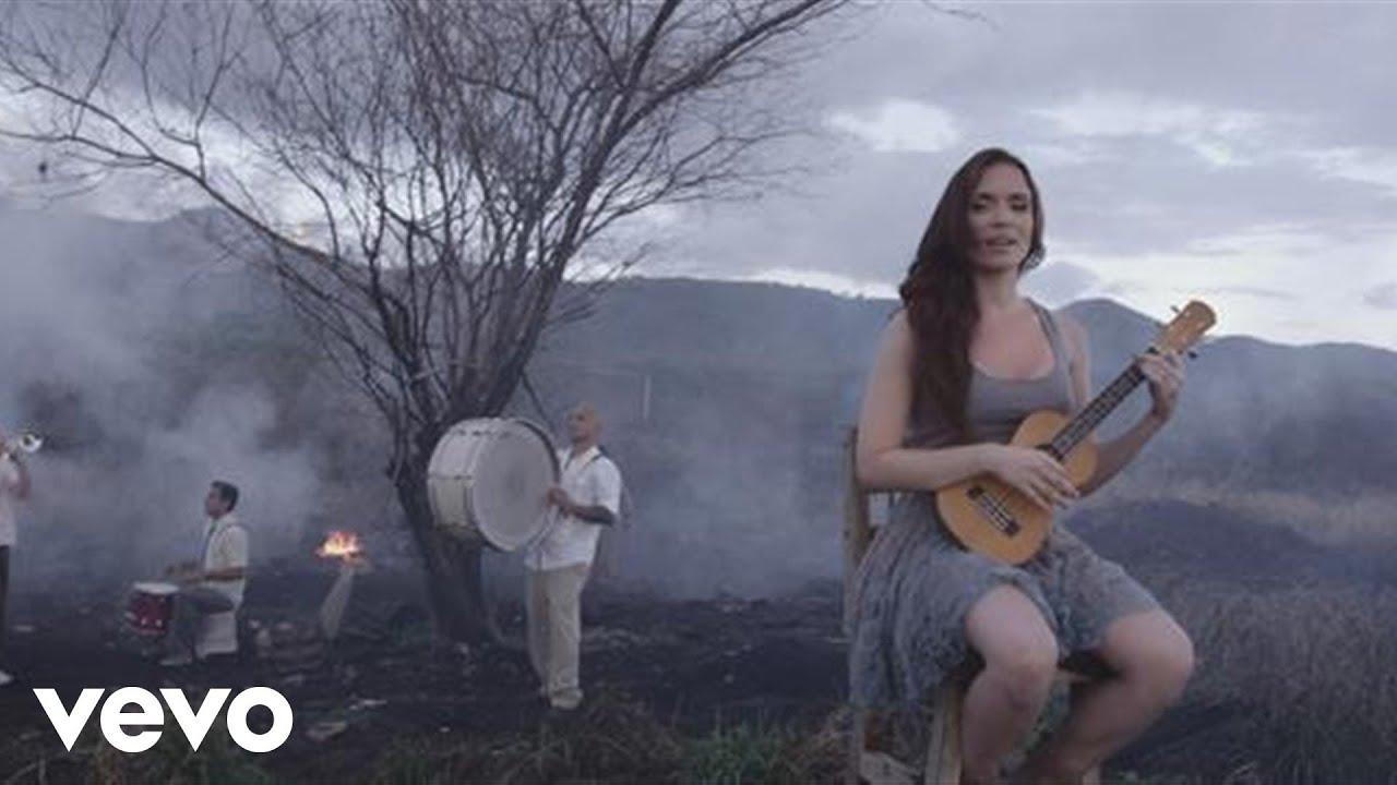 Diana Fuentes - Será sol Maxresdefault