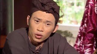 Phim Hài Hoài Linh 2019 | Xỏ Mũi Ông Chủ | Phim Hài Việt Nam Mới Nhất 2019