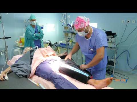 Les prix du traitement du psoriasis à bolgarii