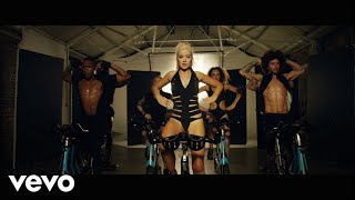 Смотреть онлайн Клип: Lemon X Psycle - Freak
