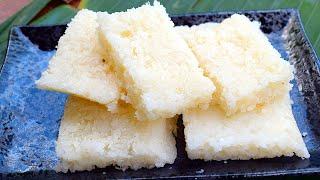 தேங்காய் பர்பி | Coconut Burfi | Diwali Recipes In Tamil | Diwali Sweets In Tamil | Thengaimittai