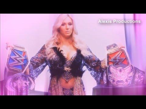The Evolution of WWE Women's Wrestling