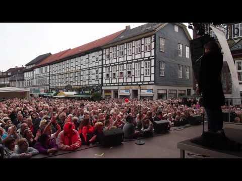 Tanzschule krefeld single