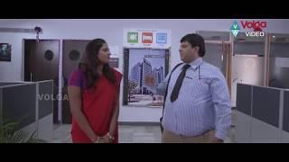 Non Stop Jabardasth Comedy Scenes Back To Back   Latest Telugu Comedy Scenes   #TeluguComedyClub