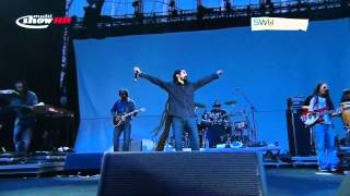 Damian Marley Hey Girl & Beautiful HD