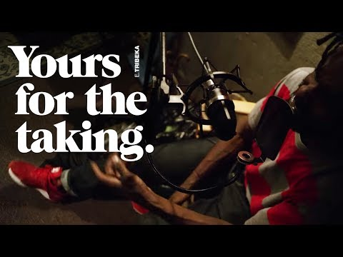 DC SHOES - CYRIL JACKSON : YOURS FOR THE TAKING
