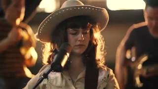 First Cover Song as part of 'Songs of Sonoma Mountain' Project