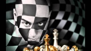 Chess - The Deal(No Deal)