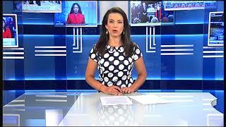 Централна обедна емисия новини - 13.00ч. 19.06.2018