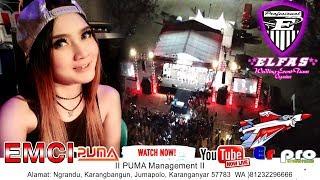 Full Album, Lagista Ft Nella Kharisma, EMCI, ERpro, Elfas Event Organizer