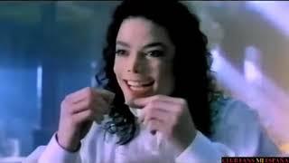 Michael Jackson — Ghost [version Demo] (subtitulada)