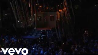 Lady Gaga- SOUR CANDY ft.BlACKPINK Live Performance [FMV]