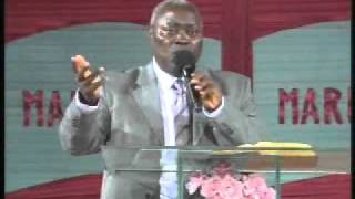 Download Video Complete Sanctification of the Whole Man MP3 3GP MP4