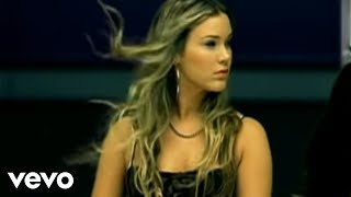 Joss Stone - You Had Me video