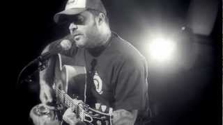 """Aaron Lewis - """"Endless Summer"""" (Official Live Video)"""