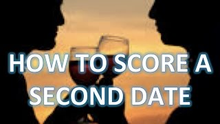 christian singles online dating australia keuruu