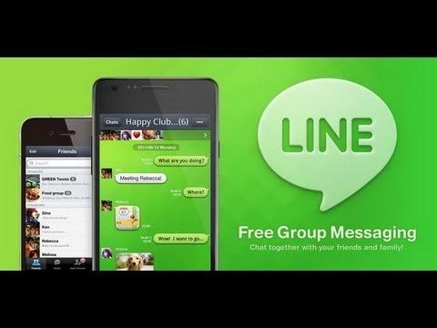download lagu mp3 mp4 Descargar Line Gratis, download lagu Descargar Line Gratis gratis, unduh video klip Descargar Line Gratis