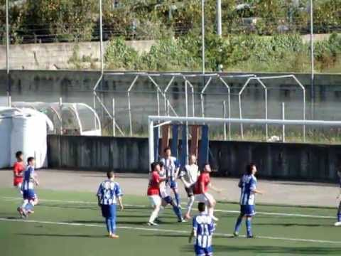 48f845b0dc Nogueirense-1-Infesta-2-Taça Oscar Marques-6ª.Jornada    Videos ...