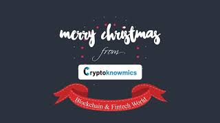 learn-about-blockchain-fintech-world-merry-christmas