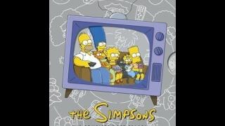 Симпсоны 1 сезон 1 серия