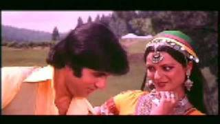 Pardesia - Mr. Natwarlal - YouTube