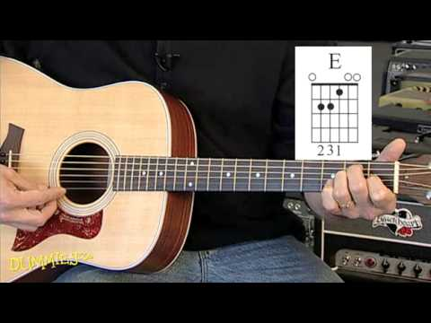 Guitar tahm kench guitar tabs : yesterday ukulele chords Tags : yesterday ukulele chords happy ...