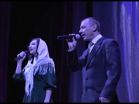 Рождественский концерт «Если поверишь в чудо 2019» (Полная версия)