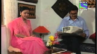 Ek Mahal Ho Sapno Ka - Episode 31