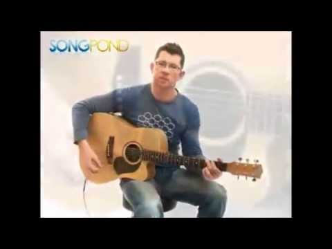 Online Guitar Lessons For Beginners - Free Online Guitar Lessons For Beginners By Jamorama