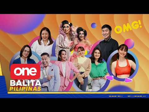 [News5]  New shows sa TV5 at Cignal, mapapanood na simula Aug. 15