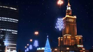 Varius Manx - Hej Ludzie, Idą Święta