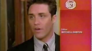 Beverly Hills Season 8 Episode 22 Trailer