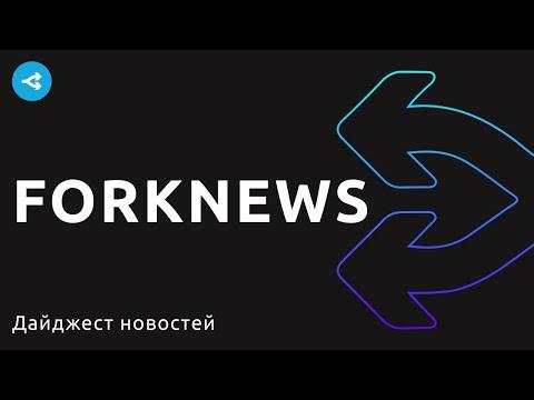 Заработка в интернете юрий казанцев
