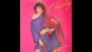 Charly McClain-When I Get Home To You