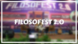 FILOSOFEST 2.0