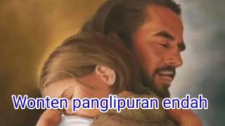 Wonten Panglipuran Endah nyanyian Rohani Kristen Jawa...