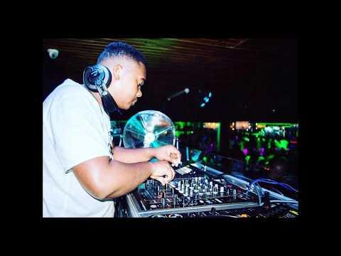 DJ SK – DJ SK 2017 Ultimix