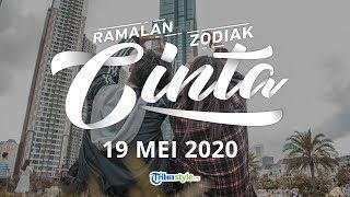 Ramalan Zodiak Selasa 19 Mei 2020, Taurus Banyak Ide, Sagitarius Bad Mood
