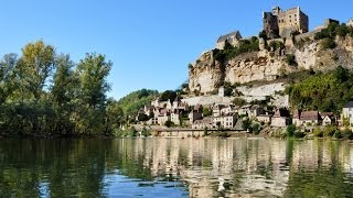 preview picture of video 'France's Dordogne'